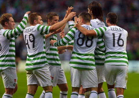getty_celtic20121212