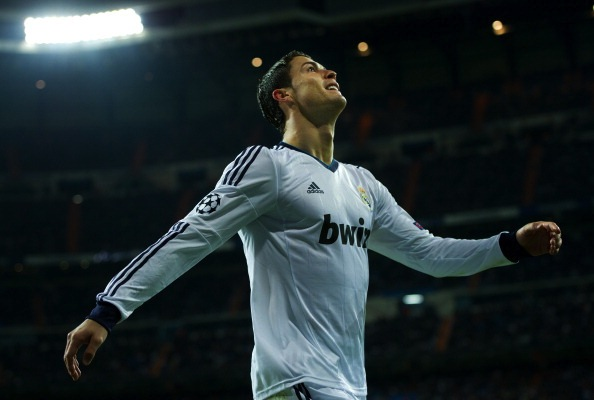 getty_ronaldocristiano20121207