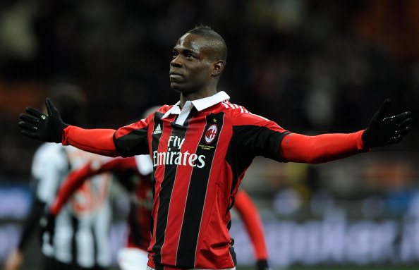 getty_balotellimario20130204