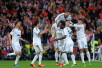 getty_realmadrid20130518