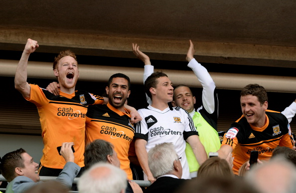 getty_hullcity2013