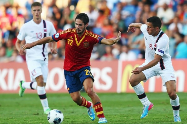 getty_isco20130615