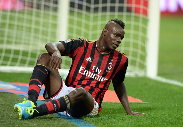 getty_balotellimario20130923