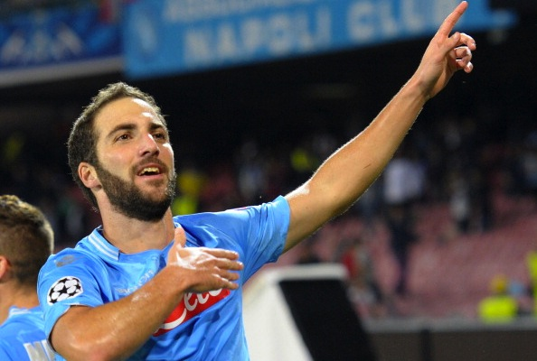 getty_higuaingonzalo20131123