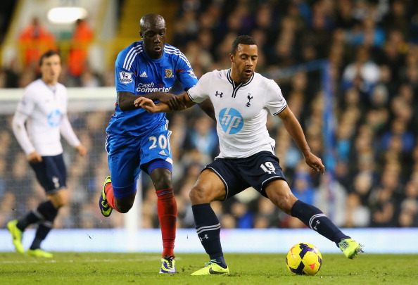 getty_mousadembele20131118