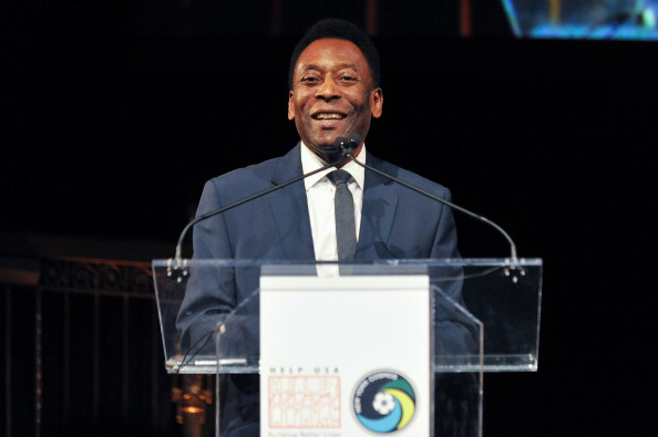 getty_pele20140113