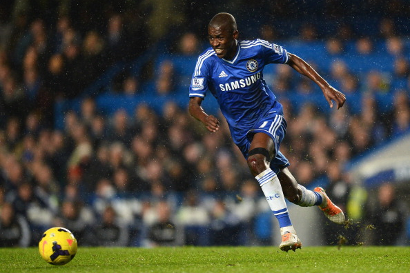 getty_ramires20140129