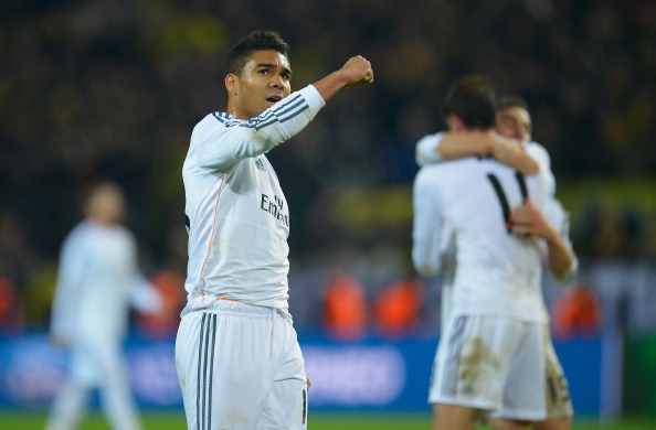 getty_casemiro20150225.jpg