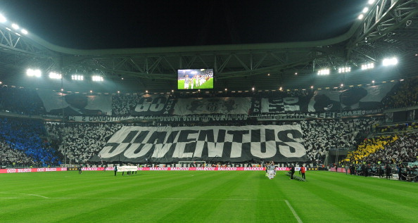 getty_juventusstadium20150224.jpg