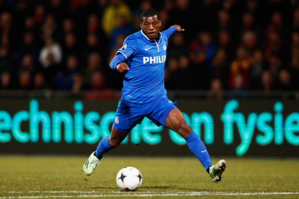 getty_wijnaldum20150307