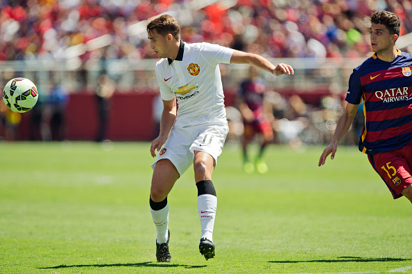 getty_januzajadnan20150725