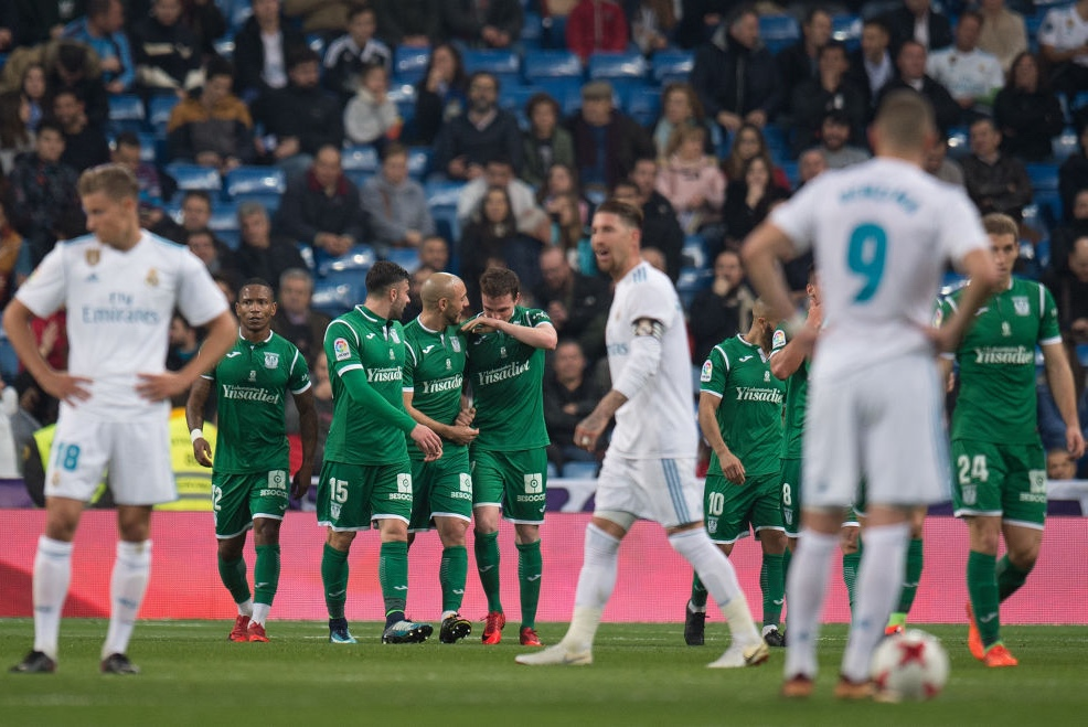 Fc lahti vs honka soccerway real madrid
